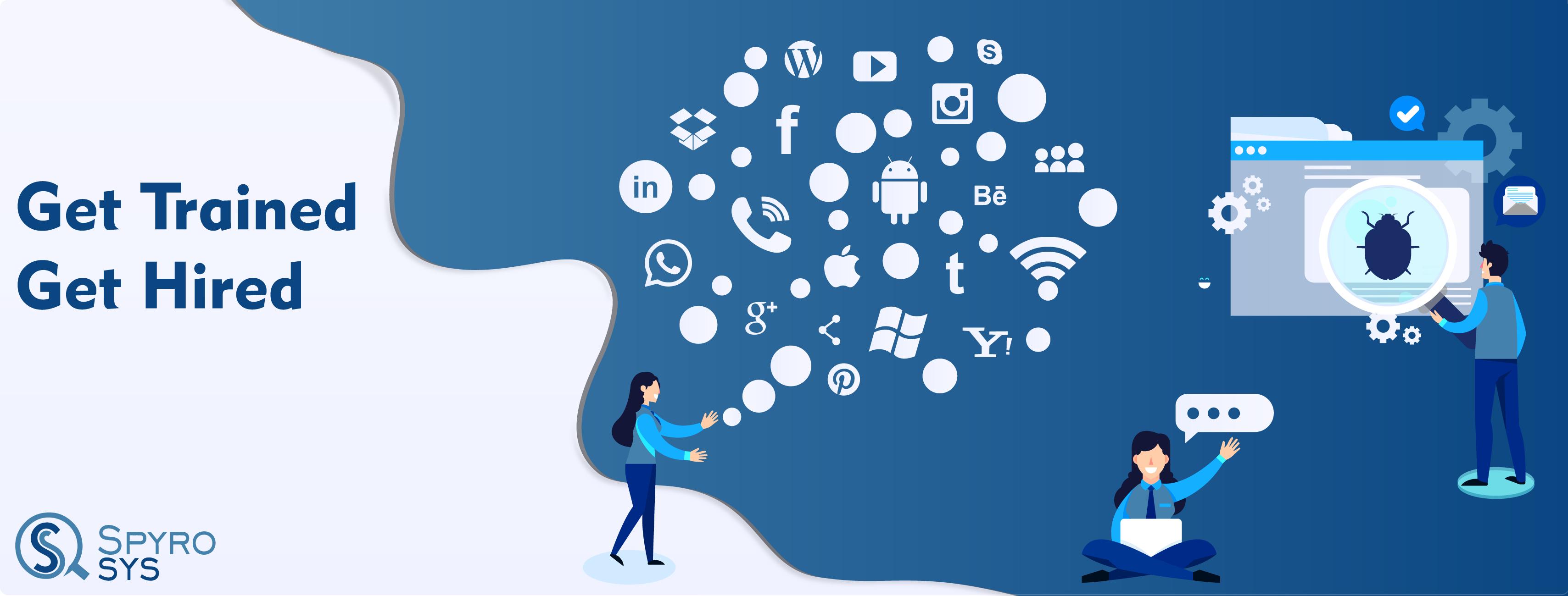 digital_marketing_institute_kochi